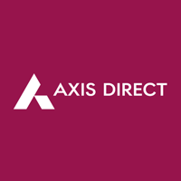 Open 3-in-1: Banking, Demat & Stock Trading Account - Axis Direct