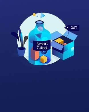 Open 3-in-1: Banking, Demat & Stock Trading Account - Axis